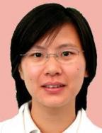 Pui Yee Chung